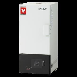 定温乾燥器 DXS300