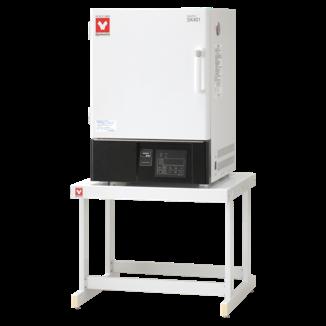 ラボ用乾熱滅菌器 SK401