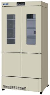 薬用保冷庫 MPR-715F-PJ