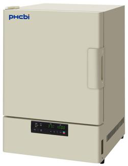 ヒーター式インキュベーター MIR-H163-PJ