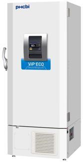 超低温フリーザー MDF-DU502VHS1-PJ