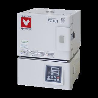 電気炉FO101