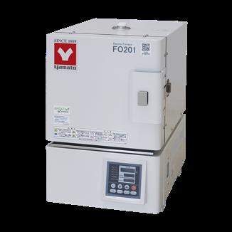 電気炉FO201