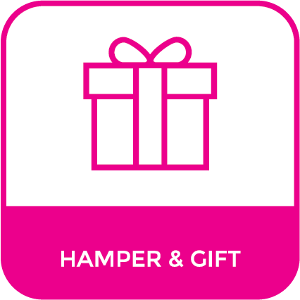 Hamper and Gift