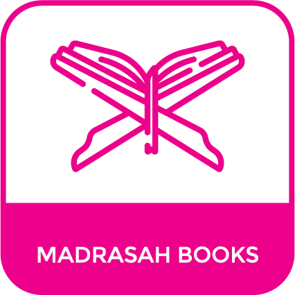 Madrasah Books