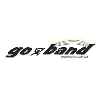 Go Band | Kinemed