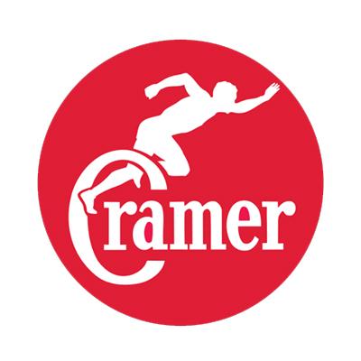 Cramer   Kinemed
