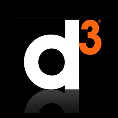 d3Tape | Kinemed