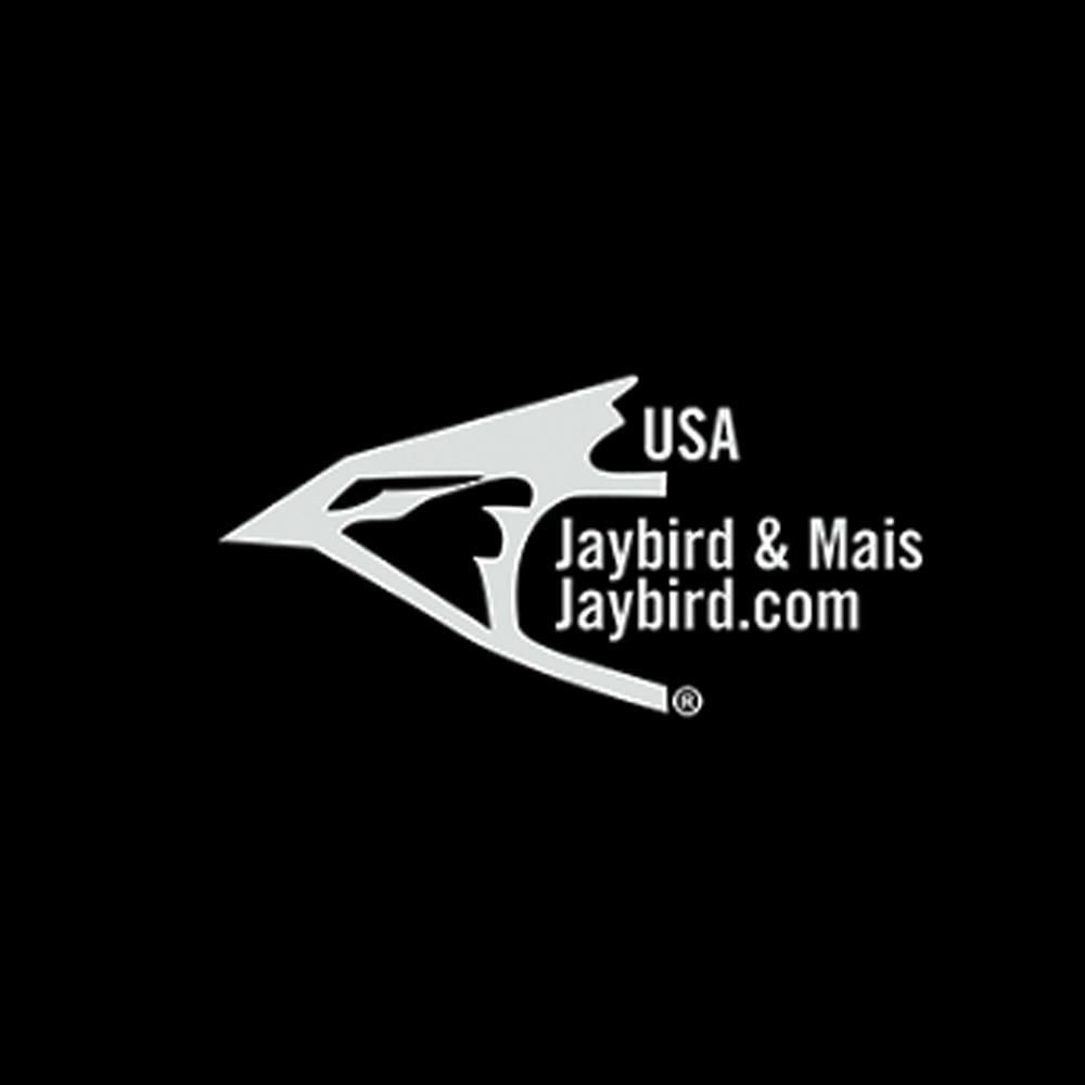 Jaybird   Kinemed