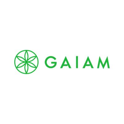 Gaiam | Kinemed
