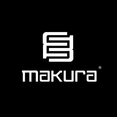 Makura | Kinemed