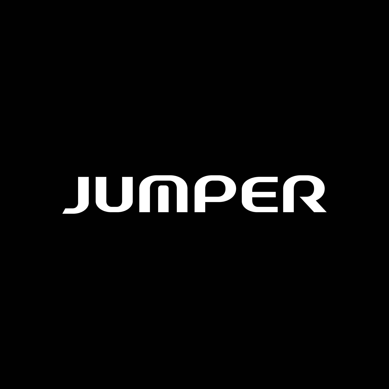 Jumper Medical | Kinemed