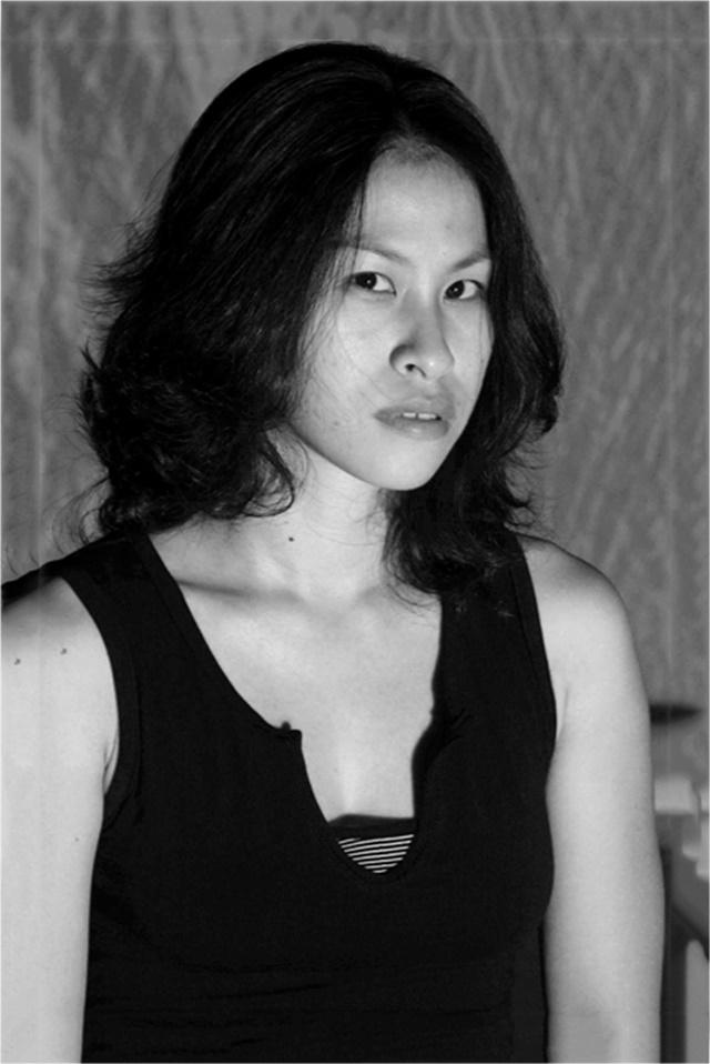 """10 nghệ sĩ đương đại kết hợp cùng """"anh cả làng thời trang Việt"""" trong triển lãm Cục Im Lặng, kinhtethoidai.vn, kinhtethoidai"""