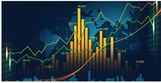 Sàn giao dịch FCITRADING là gì?, Kinhtethoidai, kinh tế thời đại, kinhtethoidai.vn, kinh te thoi dai