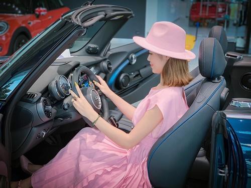 """Phụ nữ 4.0 nên sở hữu """"ba có"""": nhà riêng, xe riêng và tài khoản riêng, kinhtethoidai.vn, kinhtethoidai, kinh tế thời đại"""