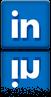 Kiosk Prepaid's Linkedin