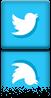 Kiosk Prepaid's Twitter