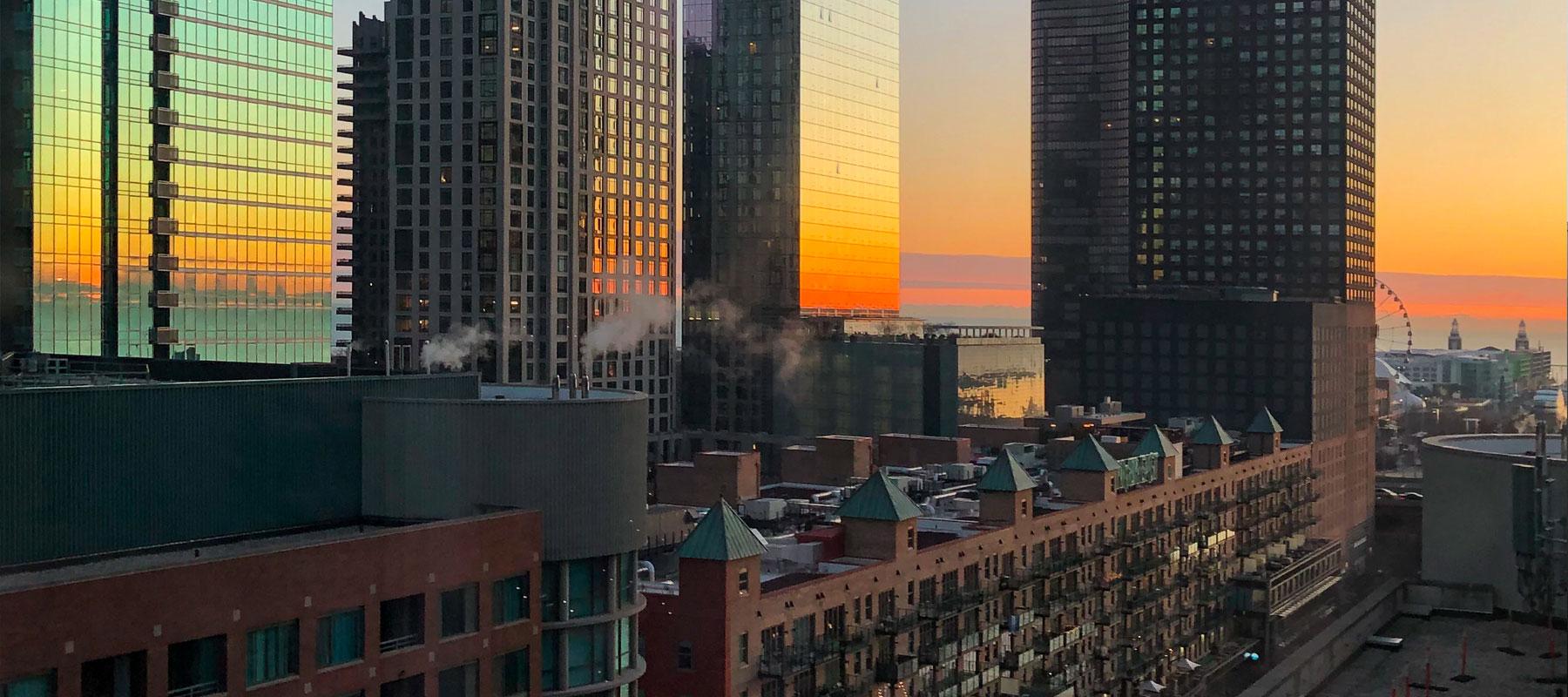 Kitchenaid Appliance Repair Service Evanston | KitchenAid Appliance Repair Professionals