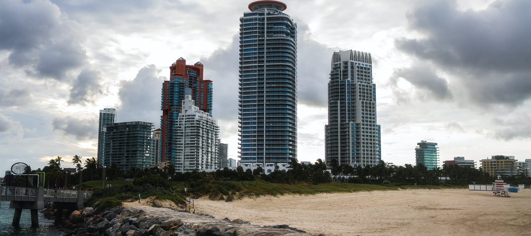 Kitchenaid Appliance Repair Service Miami Beach | KitchenAid Appliance Repair Professionals