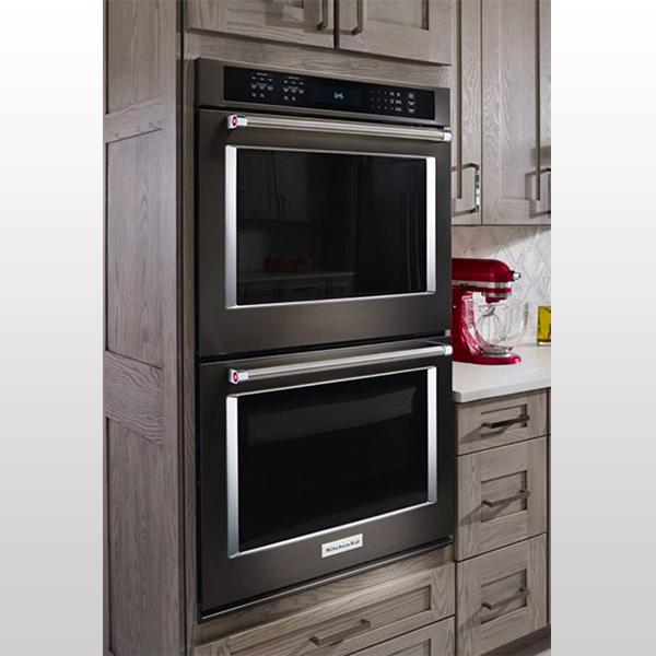 Kitchenaid Oven Repair Service | Kitchenaid Appliance Repair Professionals