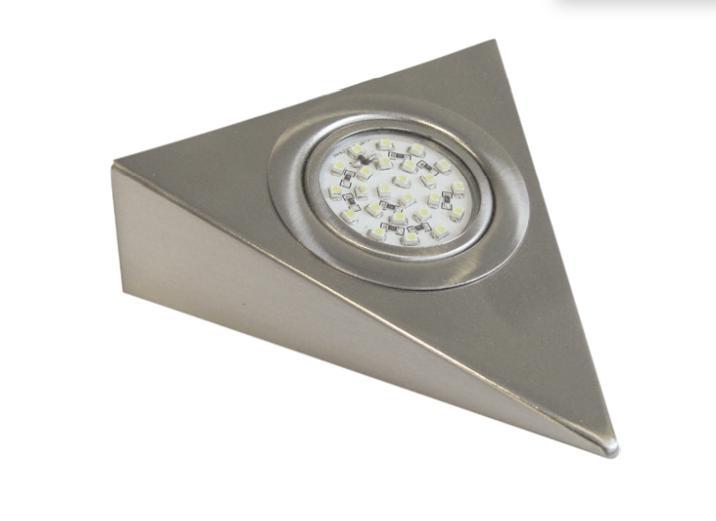 Lighting STEINA DOWNLIGHT x 3 -KIT (3Wx2) image