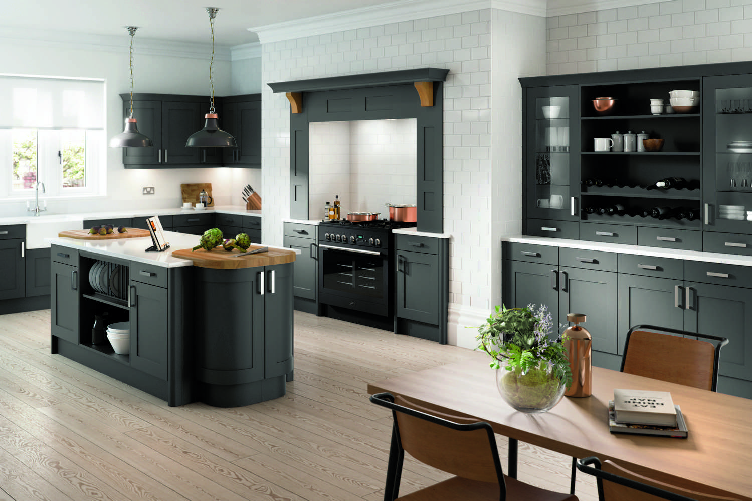 kitchen/Fitted_Classic_anthracite_new_Kitchens.jpg