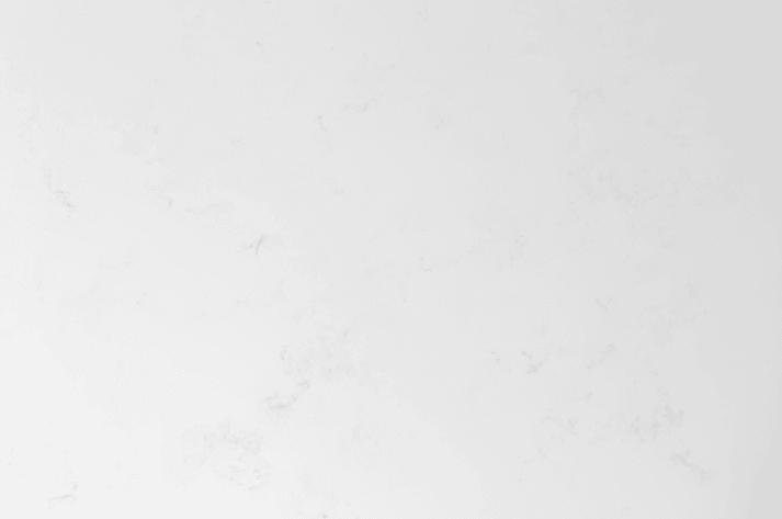Carrara Solid Surface Kitchen Worktops image