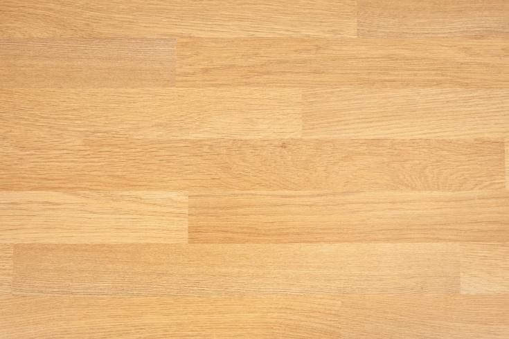 Oak Effect Worktop image