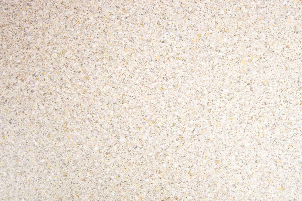 Cream Laminate Worktops - Taurus Beige image
