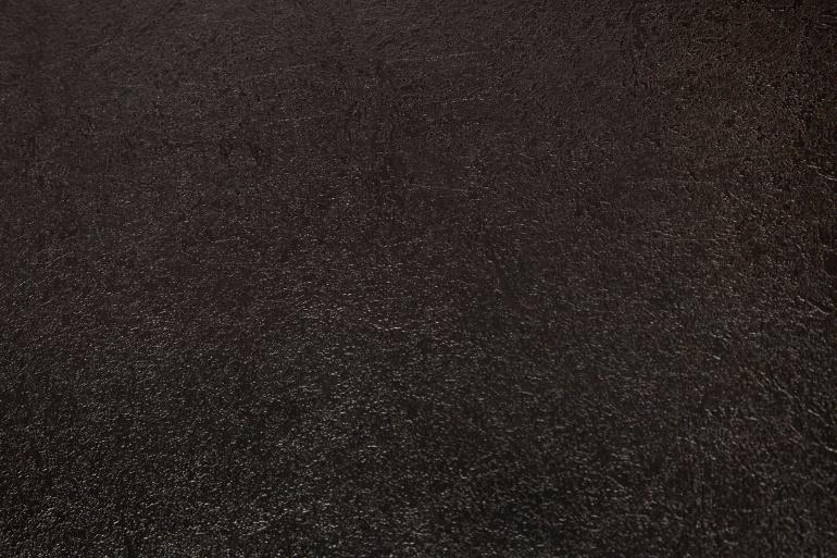 Black Worktops image