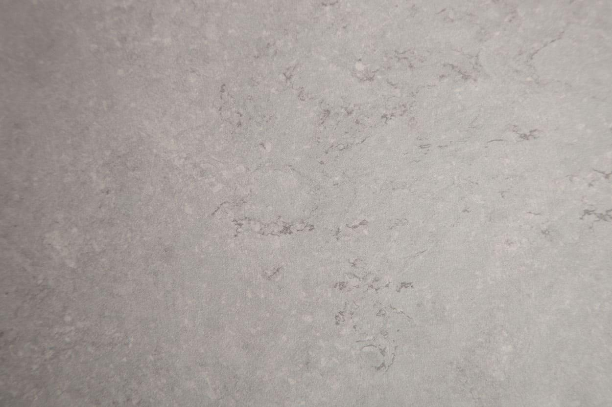 Concrete Laminate Worktops - Grey image