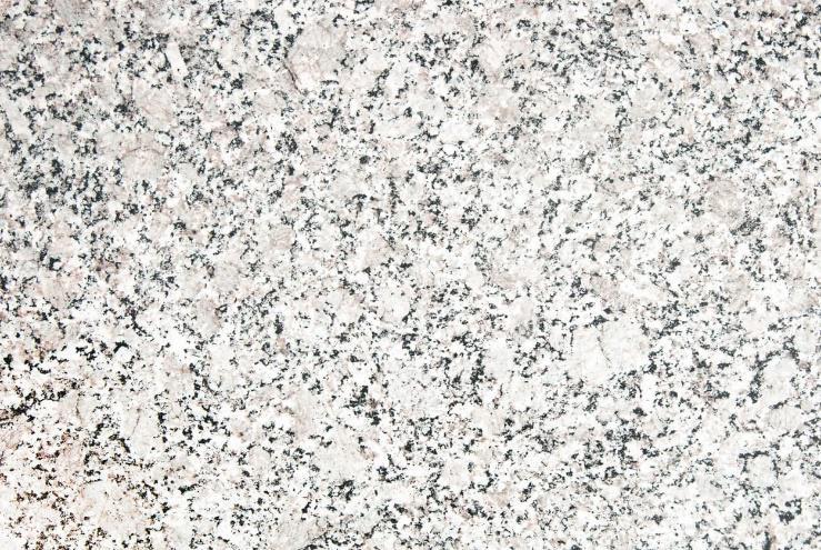 Grey Granite Laminate Worktops - Dolomite image