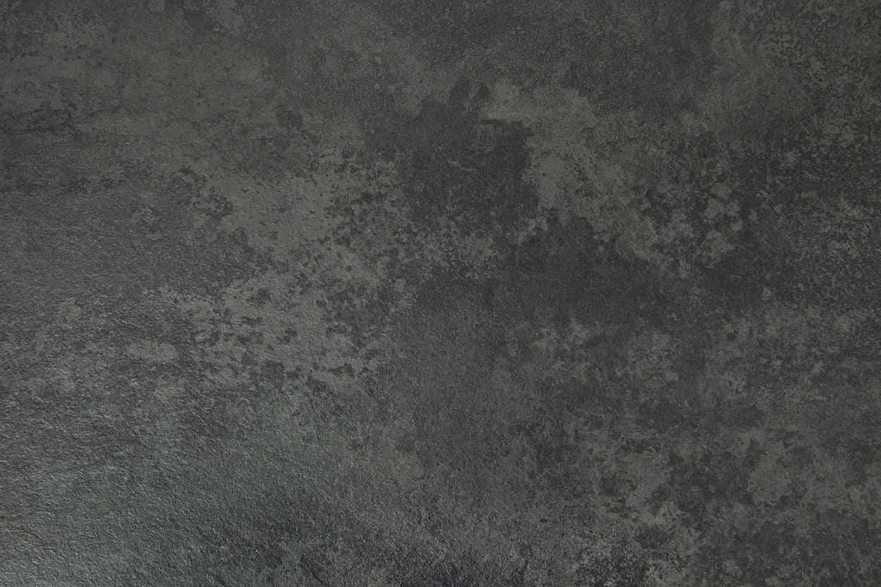 Magma Zenith Worktops image