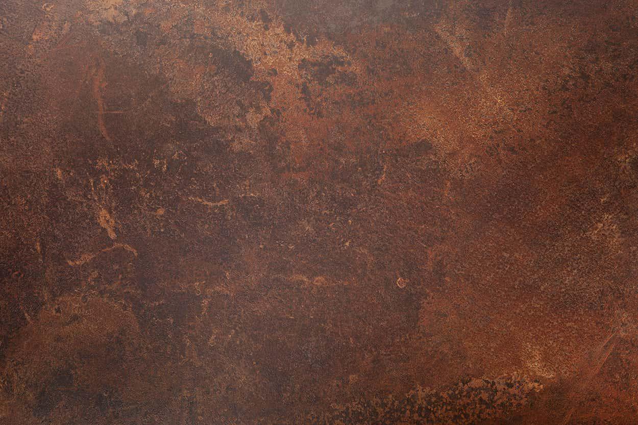 Rouille Zenith Worktops image