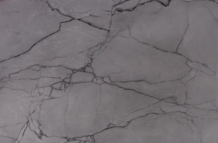 Marmo Grigio Zenith Worktop image