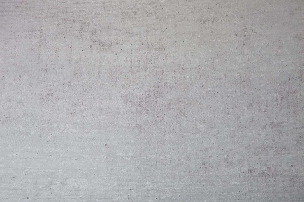 Concrete Solid Laminate Worktops image