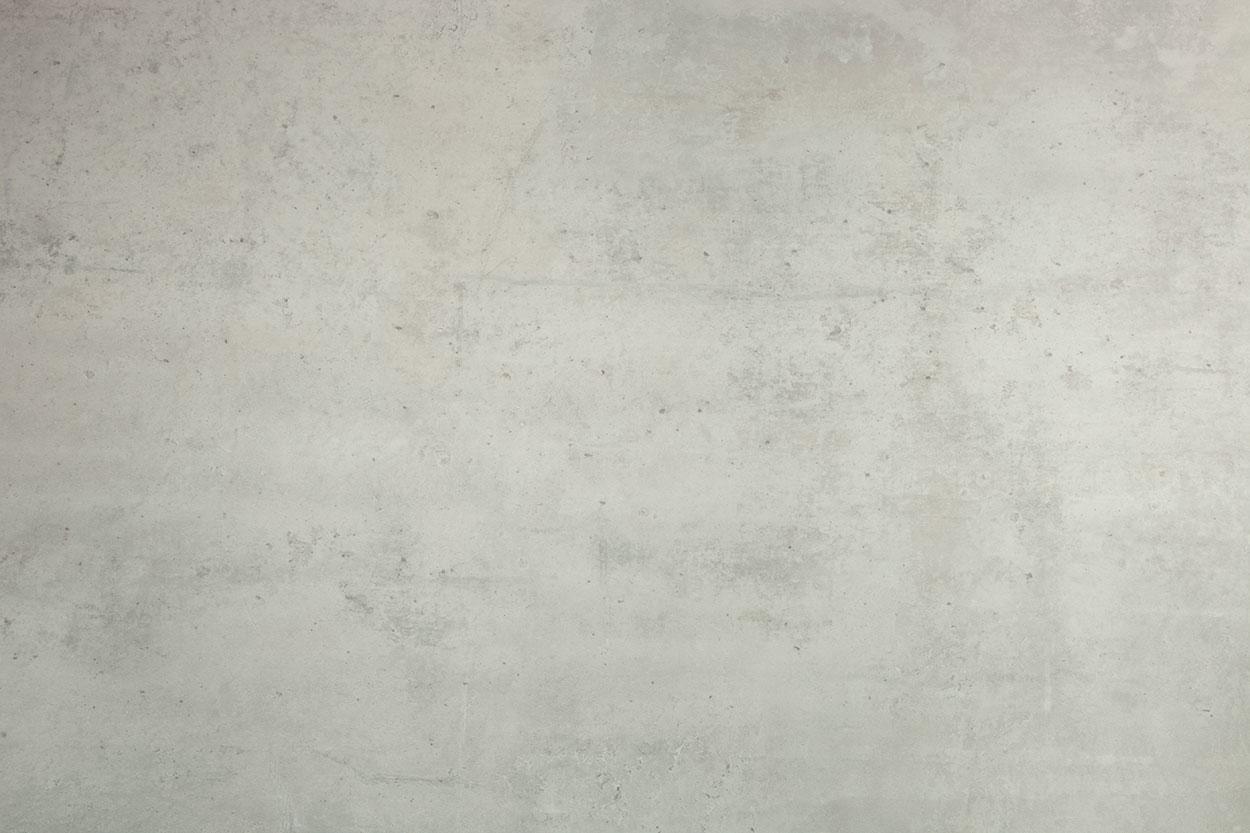 Cloudy Cement Zenith Worktops image