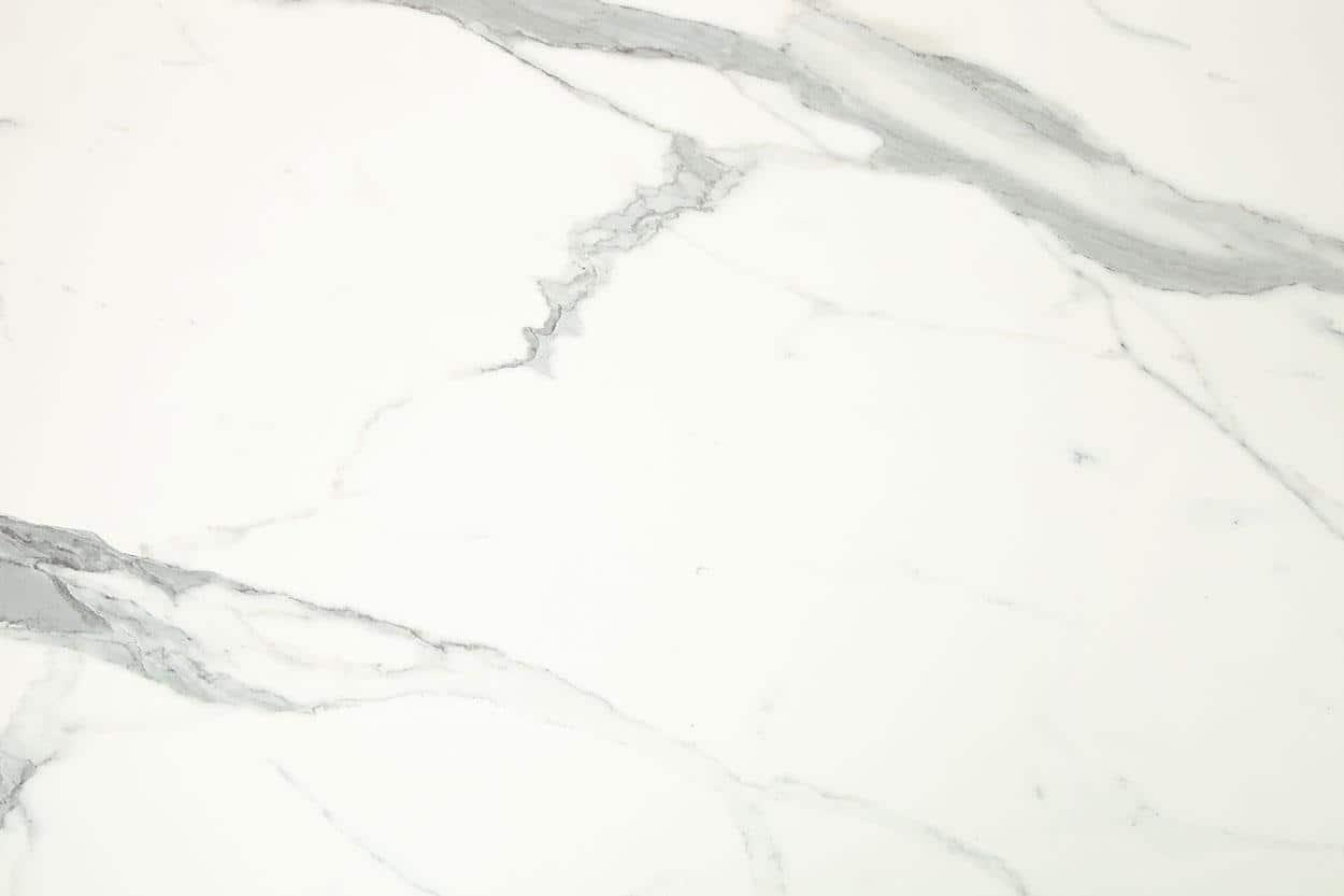 Marble Veneto Zenith Worktops image