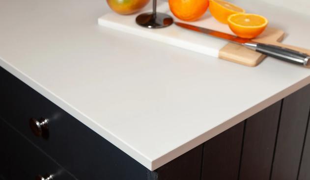 Twilight Solid Surface Kitchen Worktops image