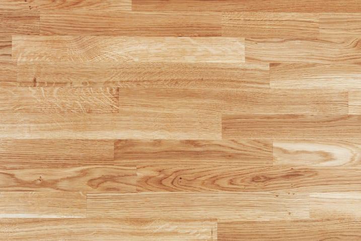 Oak Kitchen Worktops image