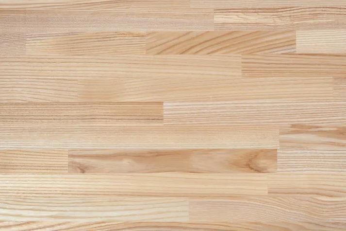 Solid Ash Kitchen Worktops image