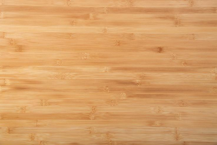 Caramel Bamboo Kitchen Worktops image
