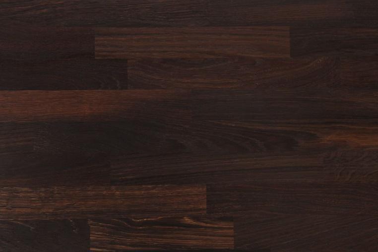 Black Oak Kitchen Worktops image