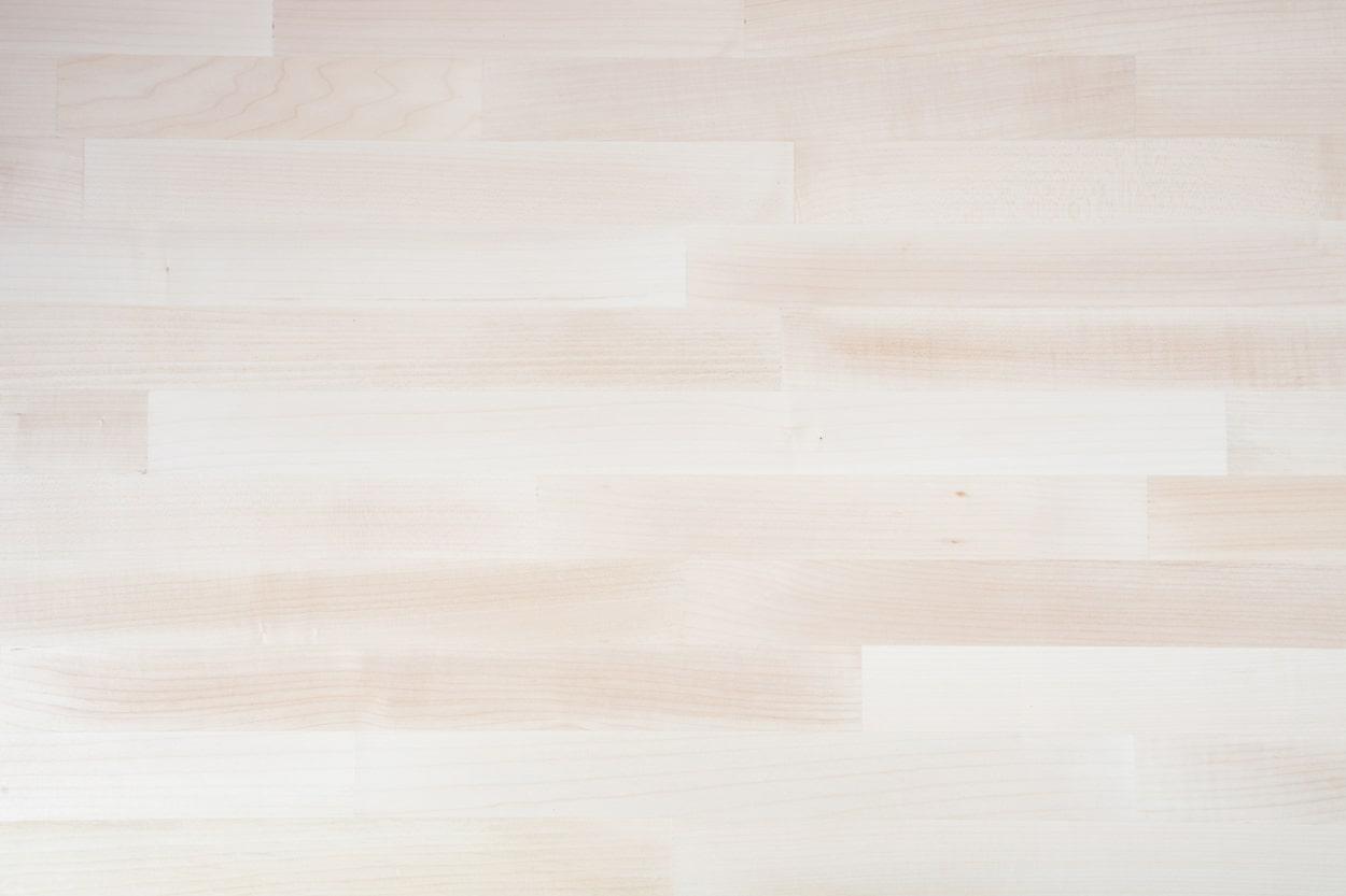 Maple Kitchen Worktops image
