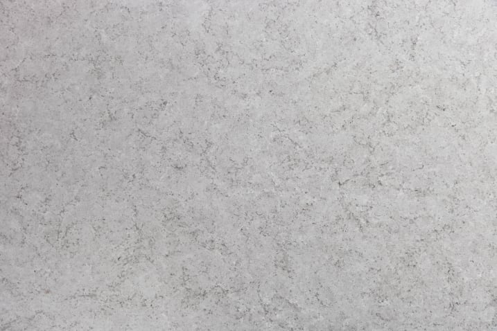 Canella Solid Surface Kitchen Worktops image