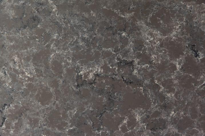 Ferrato Solid Surface Kitchen Worktops image