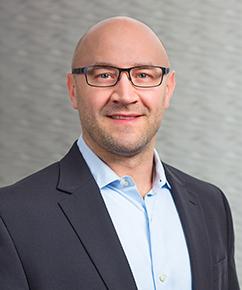 Wade Achenbach