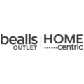 Bealls Outlet/Home Centric
