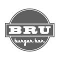 Bru Burger Bar