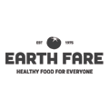 Earth Fare_New